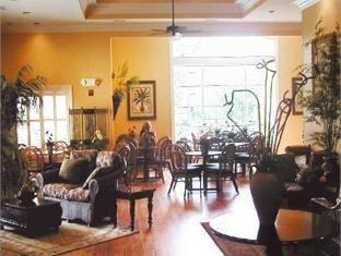 фото Residence Inn Charleston Mount Pleasant 750991080