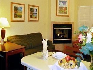 фото Residence Inn Charleston Mount Pleasant 750991083