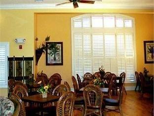 фото Residence Inn Charleston Mount Pleasant 750991085