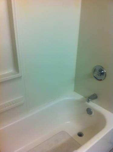 фото Best Motel Lakeland 751212737
