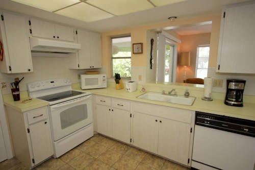 фото Holiday Homes at Longboat Village by RVA 751212765