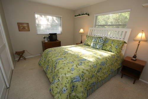 фото Holiday Homes at Longboat Village by RVA 751212768