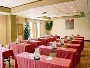 фото Hampton Inn Indianapolis-SW-Plainfield Hotel 751442992