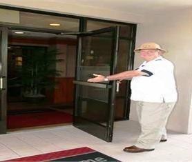 фото Hampton Inn Lumberton - N.C. Hotel 751452044