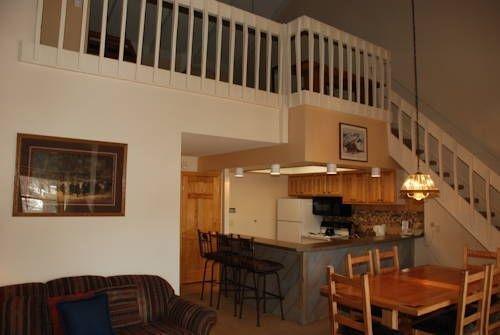 фото Longbranch by Ski Village Resorts 751644566