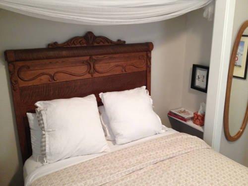 фото Vintage Inn Gunnison 751649066