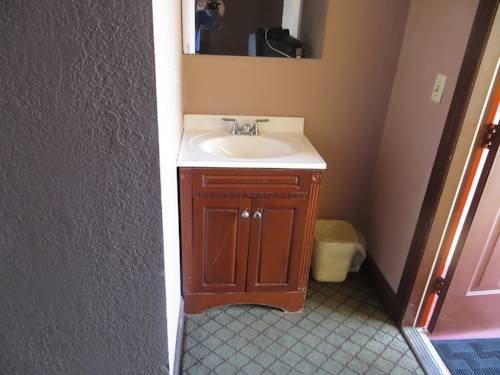 фото Garden State Motel 751694641