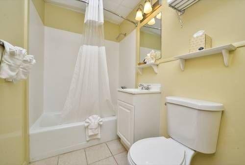 фото Bar Harbor Villager Motel 751733350