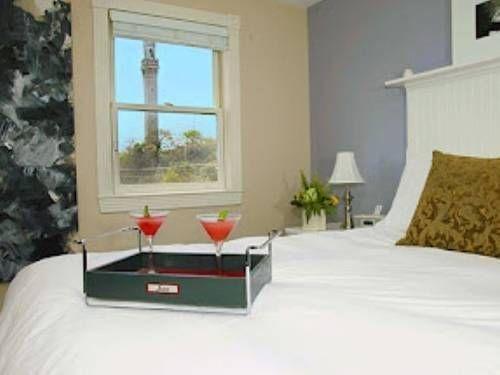 фото Sage Inn & Lounge 751744793