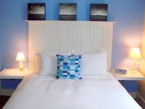 фото Sage Inn & Lounge 751744794