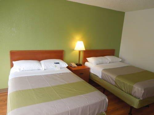 фото Motel 6 Virginia Beach Virginia 751887551