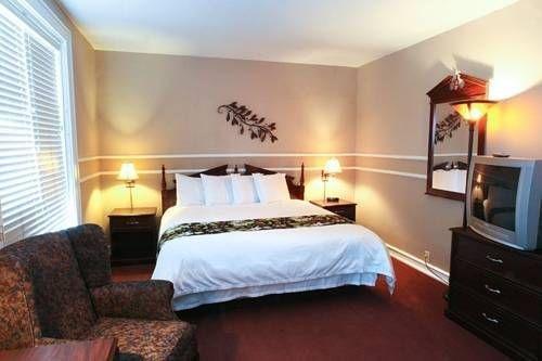 фото Kalispell Grand Hotel 753614542