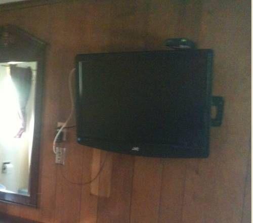 фото Huntingdon Inn Motel 753922639