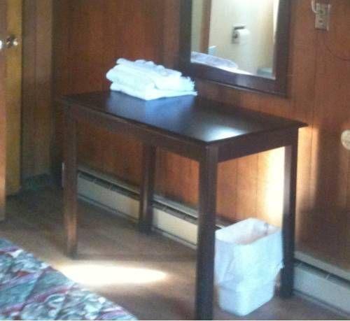 фото Huntingdon Inn Motel 753922640