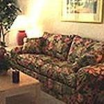фото American Sunshine Cedars At Woodridge 754490984