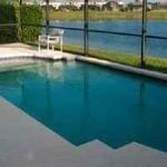 фото American Sunshine Hampton Lakes 754497532