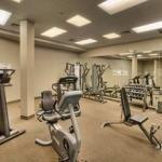 фото Hilton Garden Inn Boise / Eagle 754812115
