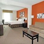 фото Sleep Inn & Suites - I-45/ Airtex 755082015