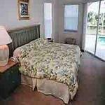 фото Gulfcoast Holiday Homes Inc - Englewood/Charlotte 755278254