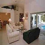 фото Gulfcoast Holiday Homes Inc - Englewood/Charlotte 755278256