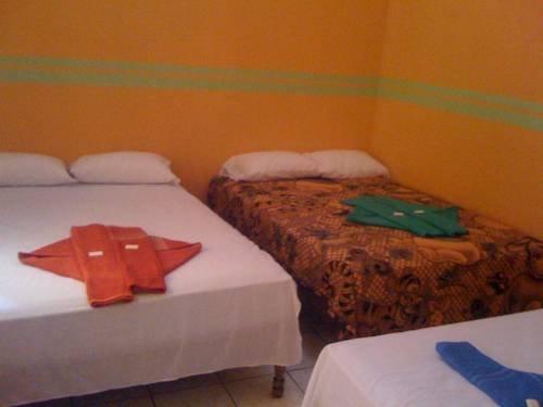 фото Hotel Cascada 757898642