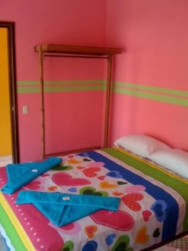 фото Hotel Cascada 757898644