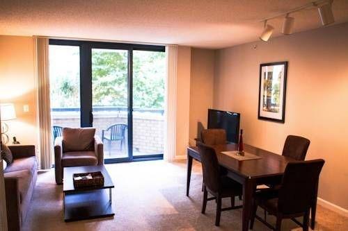 фото Zen Hospitality at Mass Ave 425 757992245