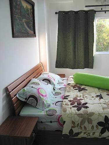 фото Siam Oriental Garden By Pattaya Capital Property 758233943