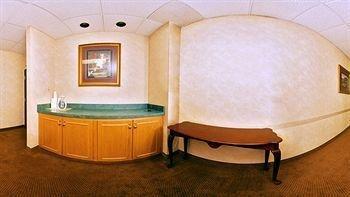 фото Comfort Inn Cranberry Township 758601741