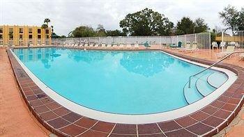 фото Rodeway Inn Tampa 758770900