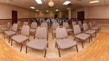 фото Rodeway Inn Tampa 758770902