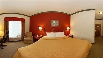 фото Comfort Inn - Biloxi 758879333