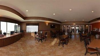 фото Comfort Inn & Suites Sierra Vista 758924655
