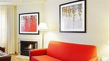фото Residence Inn Mentor 758952235