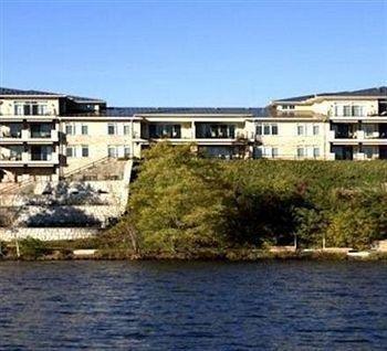 фото Delton Grand Resort and Spa 759906145