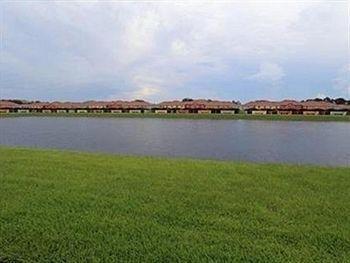 фото Orlando Select Vacation Properties 761434857