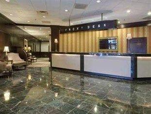 фото Hilton Hotel 761901849