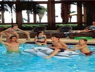 фото Hilton Sandestin Beach Golf Resort And Spa 761916694