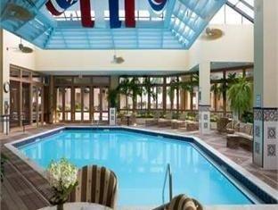фото Hilton Sandestin Beach Golf Resort And Spa 761916695