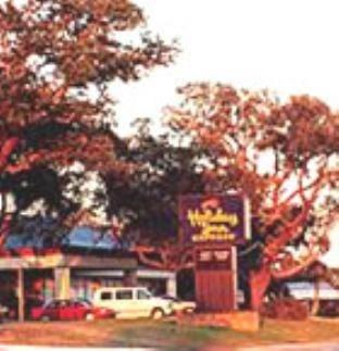 фото Quality Inn Biloxi Hotel 761926293