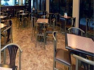 фото Quality Inn Biloxi Hotel 761926294