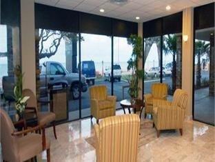 фото Quality Inn Biloxi Hotel 761926295