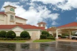 фото La Quinta Myrtle Beach Hotel 761944815