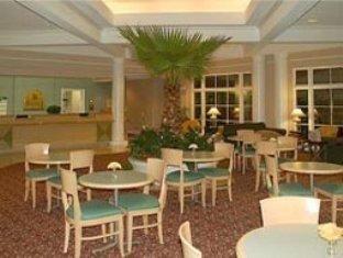 фото La Quinta Myrtle Beach Hotel 761944816
