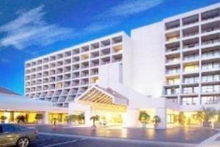 фото Marriott Hotel 761955909