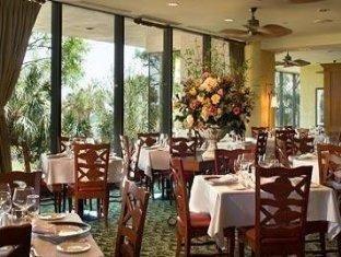 фото Marriott Hotel 761955915