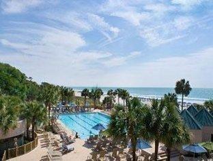 фото Marriott Hotel 761955916