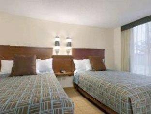 фото Hyatt Place Minneapolis Airport Hotel 761957812