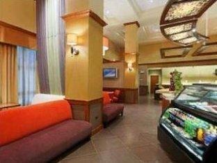 фото Hyatt Place Minneapolis Airport Hotel 761957813