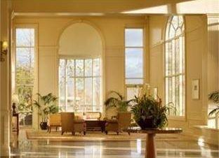 фото Sheraton Colonial Hotel 761960545